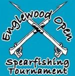 Englewood Open Spearfishing Tournament